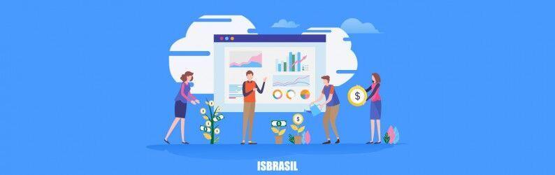Por que o Google Analytics é muito importante para vender na internet?