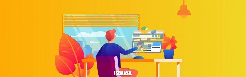 Como traduzir plugins, temas e personalizar textos do painel administrativo do WordPress?