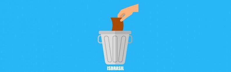 0c7674c67 Falha no WordPress permite exclusão de arquivos - Blog ISBrasil