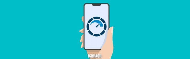 Simet: O que é Simet e como utilizar para medir velocidade da internet
