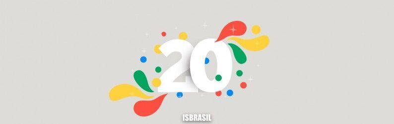 Google 20 anos: Confira as principais novidades do buscador