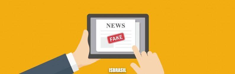 Como evitar que Fake News destruam sua estratégia de conteúdo