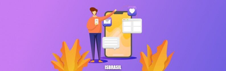 O que é SMS Marketing? Funciona?