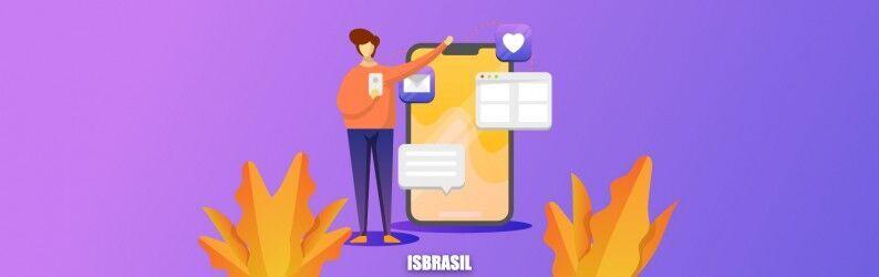 O que é SMS Marketing? Funciona?