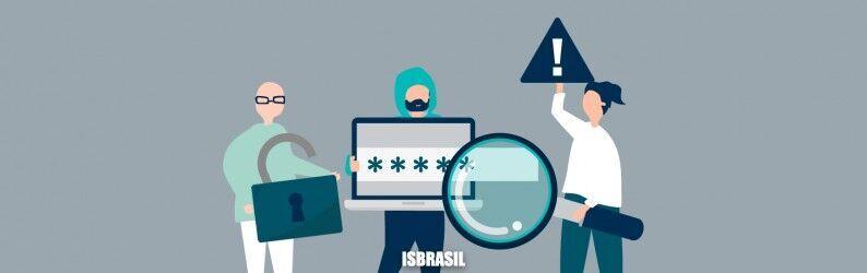 Falha no Facebook deixa mais de 90 milhões de contas desprotegidas