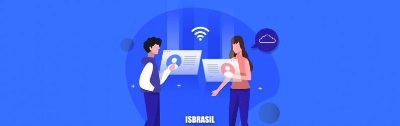 4 práticas de interatividade que sua empresa precisa adotar