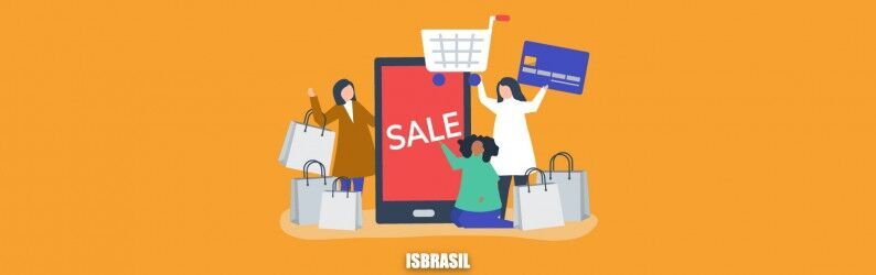 Banco de dados para aumento das vendas; saiba como fazer