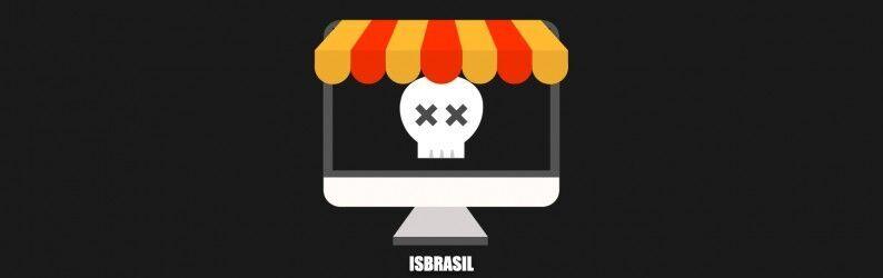 Loja virtual fora do ar: 4 causas possíveis