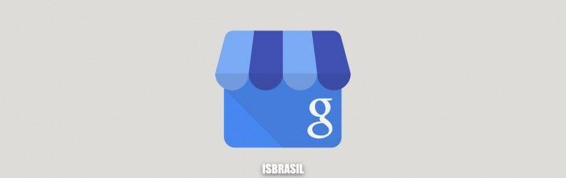 Como usar o Google Meu negócio para alavancar a sua empresa
