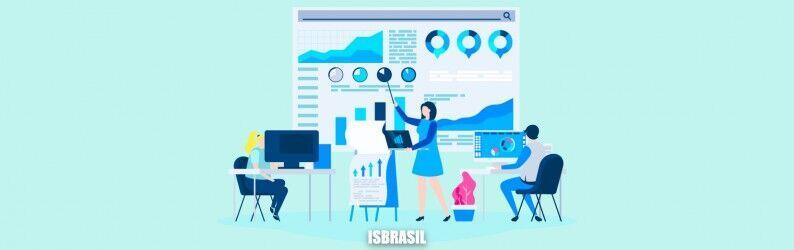 Como criar um plano de marketing para sua empresa