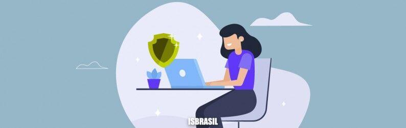 O que um profissional de Marketing precisa saber sobre Segurança Cibernética?