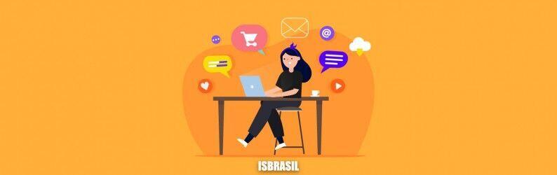 Como criar um plano de conteúdo para redes sociais