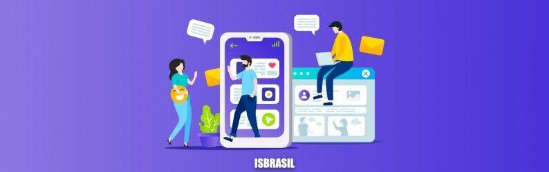 Internet das Coisas e marketing: Entenda essa relação