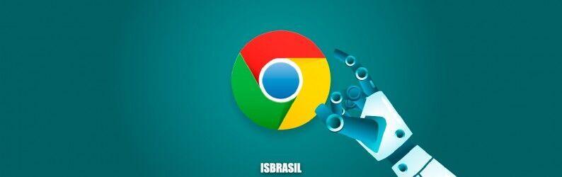 Conheça o Google Web Dev e melhore o SEO do seu site rapidamente