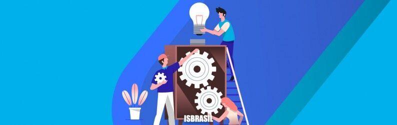 2 Dicas para Otimizar o Desenvolvimento de Novos Produtos