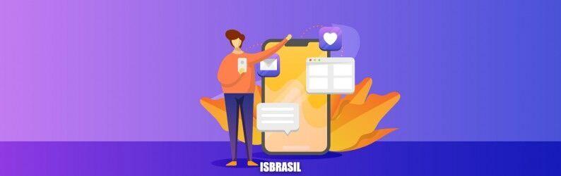 Integração: Entenda por que Marketing e Atendimento devem andar juntos