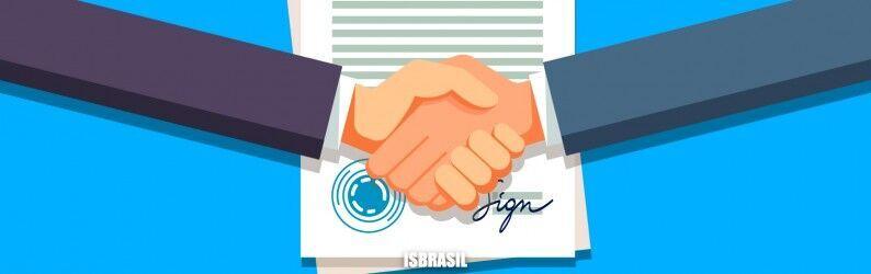 64c9d1a8a Como Vender minha Empresa e saldar as dívidas - Blog ISBrasil