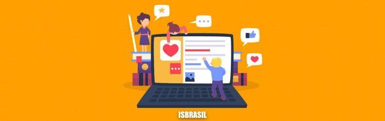 O que é Marketing de Experiência e como usar em minha empresa?