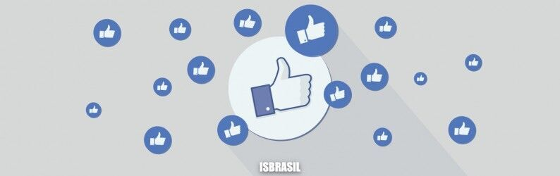 Como conseguir mais curtidas na sua página do Facebook de forma orgânica