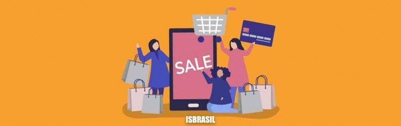 7 coisas que influenciam a decisão de compra na loja virtual