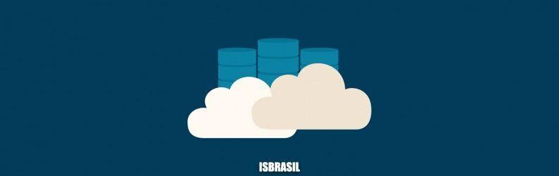 Datacenter virtual: Conheça essa tendência