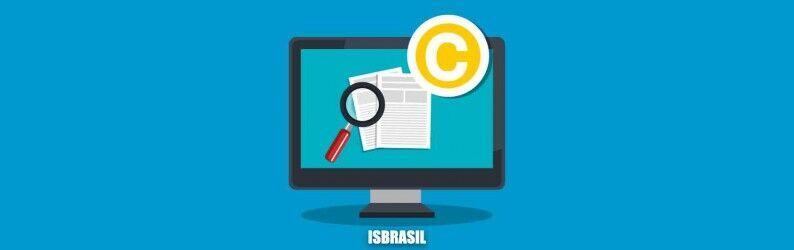 Marcas e patentes: Como consultar e evitar problemas