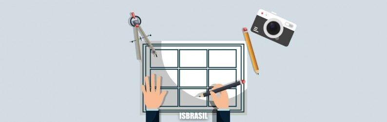 Saiba como fazer um storyboard para campanhas de vídeo marketing