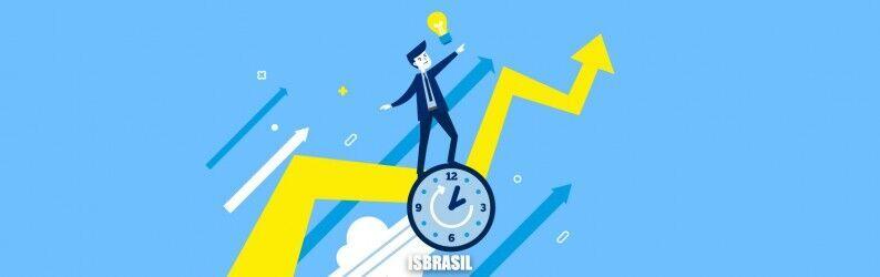 3 dicas para dobrar a produtividade da sua agência