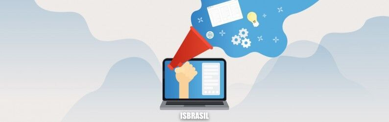 Como automatizar as suas campanhas de E-mail Marketing