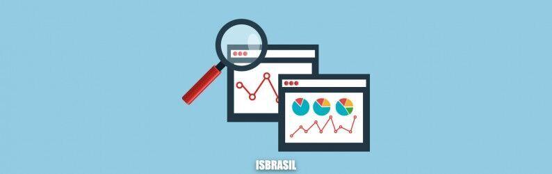 3 dicas de SEO para ranquear no Google Imagens e aumentar as visitas ao seu blog