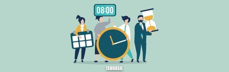 Freelancer: como equilibrar a renda com jobs pontuais e recorrentes