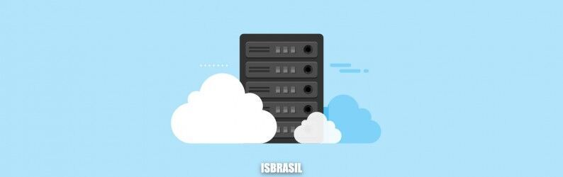 4 Maneiras de evitar indisponibilidade do servidor