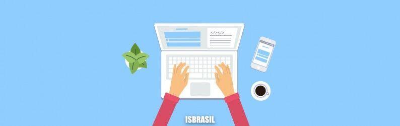 5 dicas para otimizar URLs do seu site e ganhar posições no Google