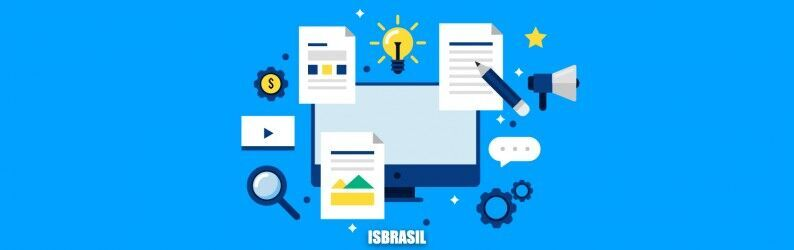 Projetos de Marketing: 7 ferramentas para otimizar a gestão do Marketing