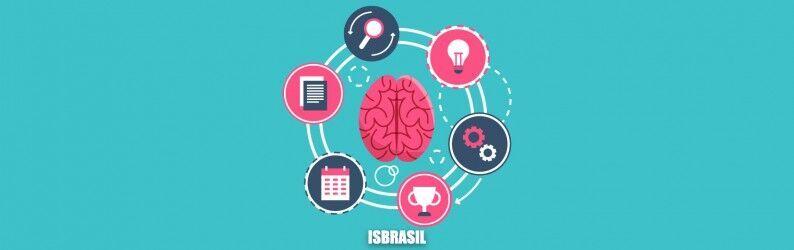 O que é e como aplicar uma estratégia de neuromarketing