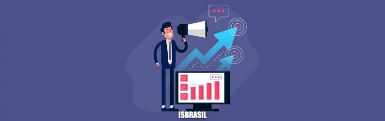 6 ferramentas para otimizar a gestão de vendas do seu negócio
