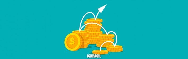 10 características de sites que dão lucro