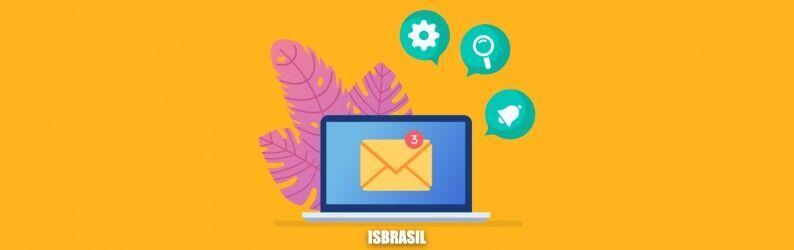 Como organizar a caixa de entrada do e-mail e economizar tempo