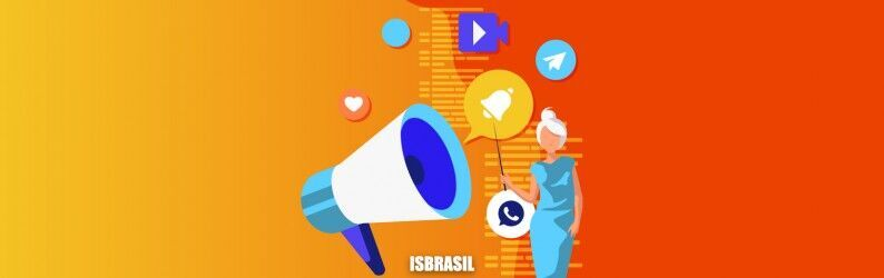 O que é e como implementar uma estratégia de marketing offline?