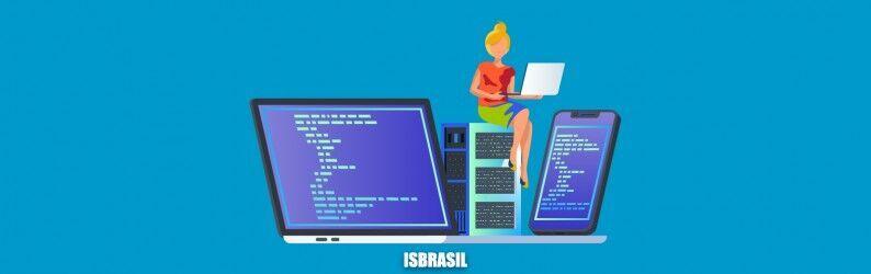 7 sites incríveis que todo programador deve acompanhar