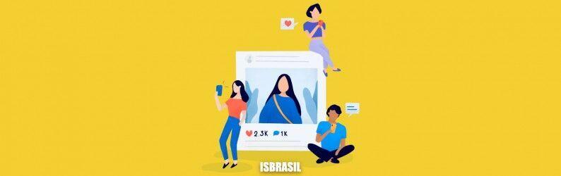 Instagram, Stories, Influenciadores e vídeos: 4 tendências das Redes Sociais