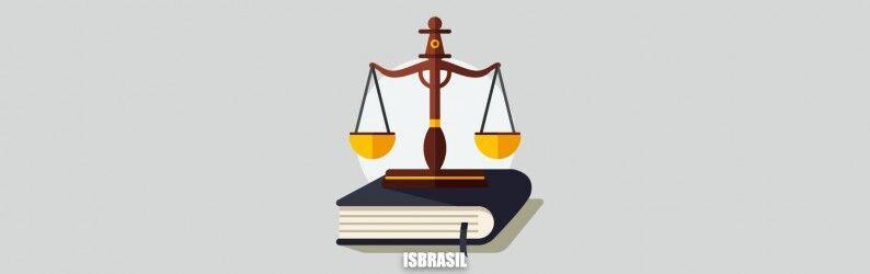 Questões legais que todo gestor de PME deve estar atento