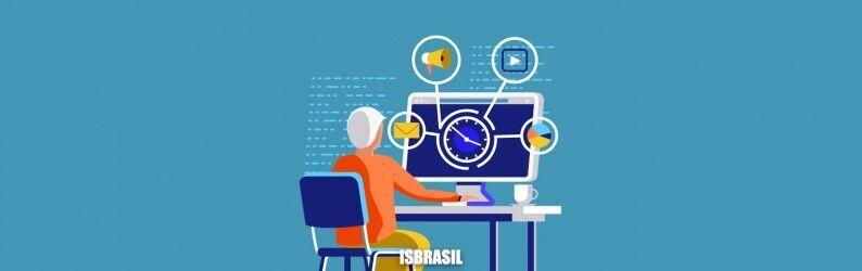 8 extensões de marketing digital no Google Chrome que você deve usar