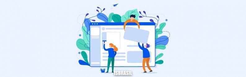 Elementos importantes que não devem ser desprezados na criação de um site