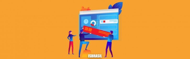 O que é Native Ads e como implementar essa estratégia?