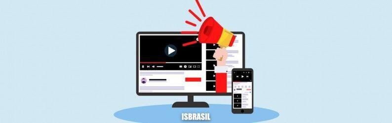4 dicas de gestão eficiente de canal no Youtube