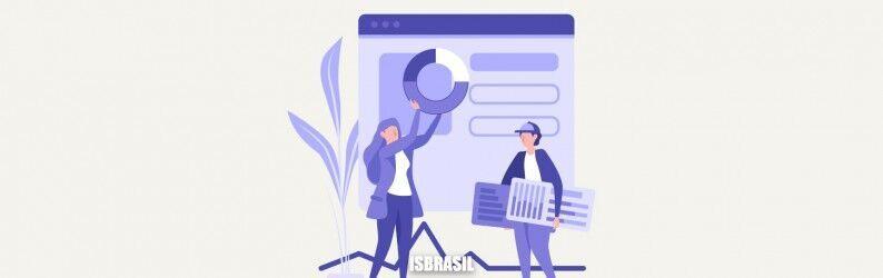8 ferramentas para otimizar a gestão comercial do seu negócio