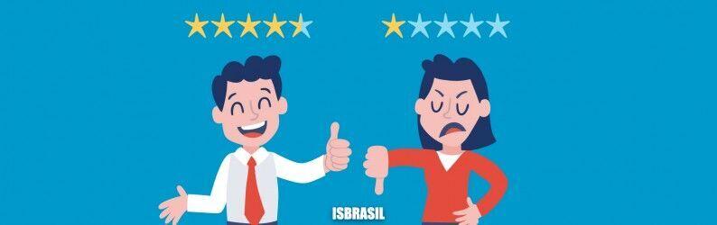 Como lidar com reclamações no pós-venda e fidelizar o cliente