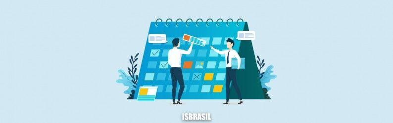 O que é Management 3.0 e como ele otimiza a gestão do meu negócio?