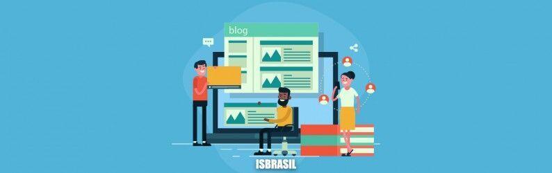 O que é Paywall e como ele pode ajudar a gerar receita com meu blog?